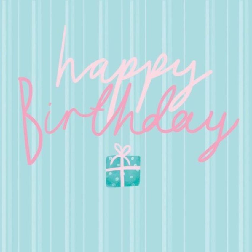happy birthday older.jpeg