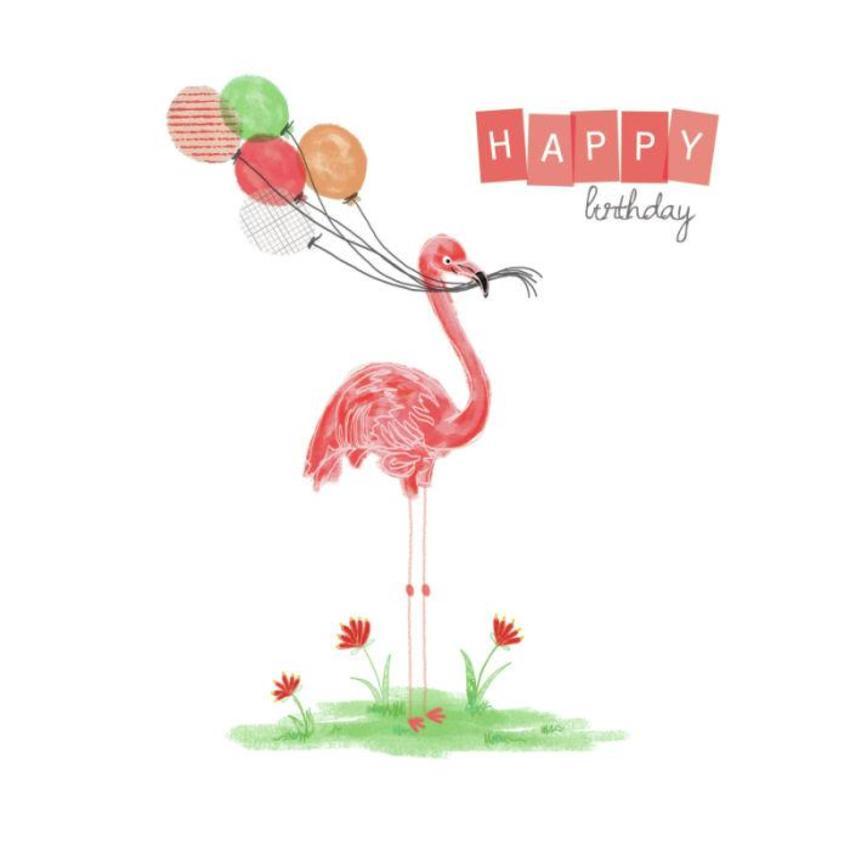 flamingo_balloons_square.jpg