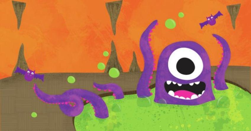 Monster Tentacle Spread.jpg