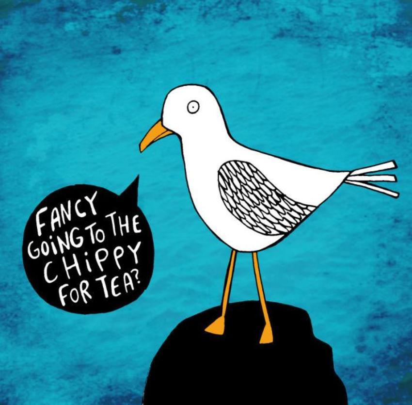 Seagull Chips.jpg