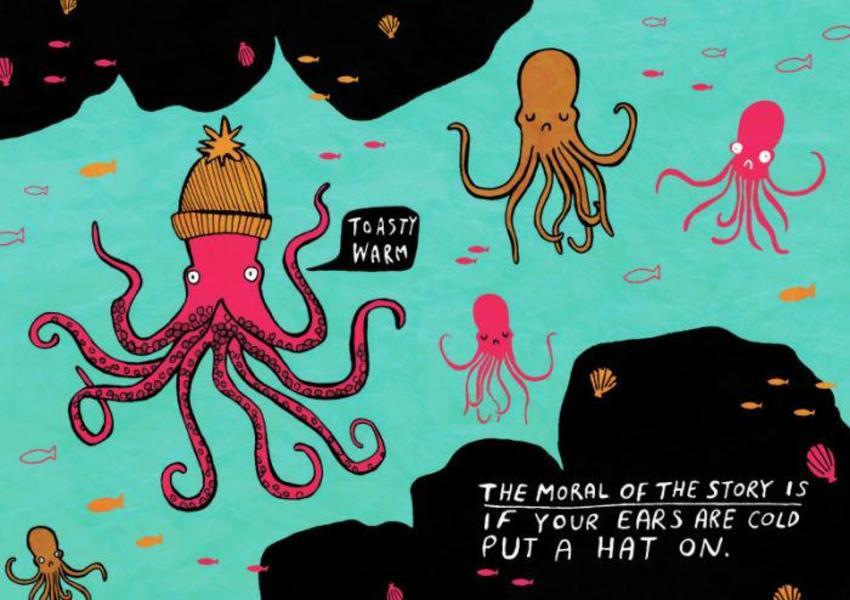 Octopus in Hat.jpg