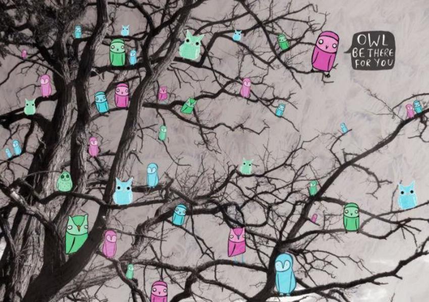 Owls in Tree.jpg