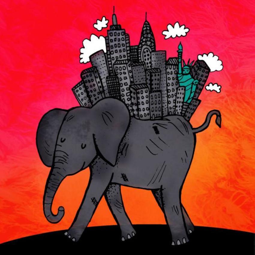 New York Elephant.jpg