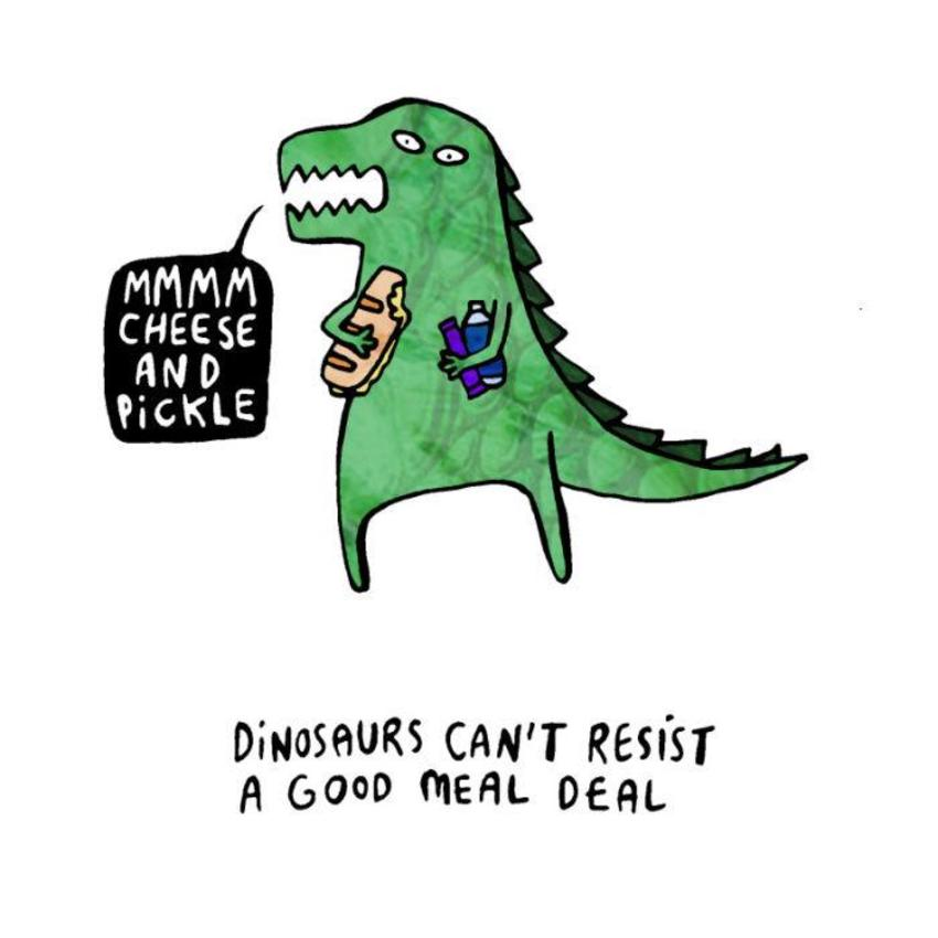 Meal Deal Dinosaur.jpg