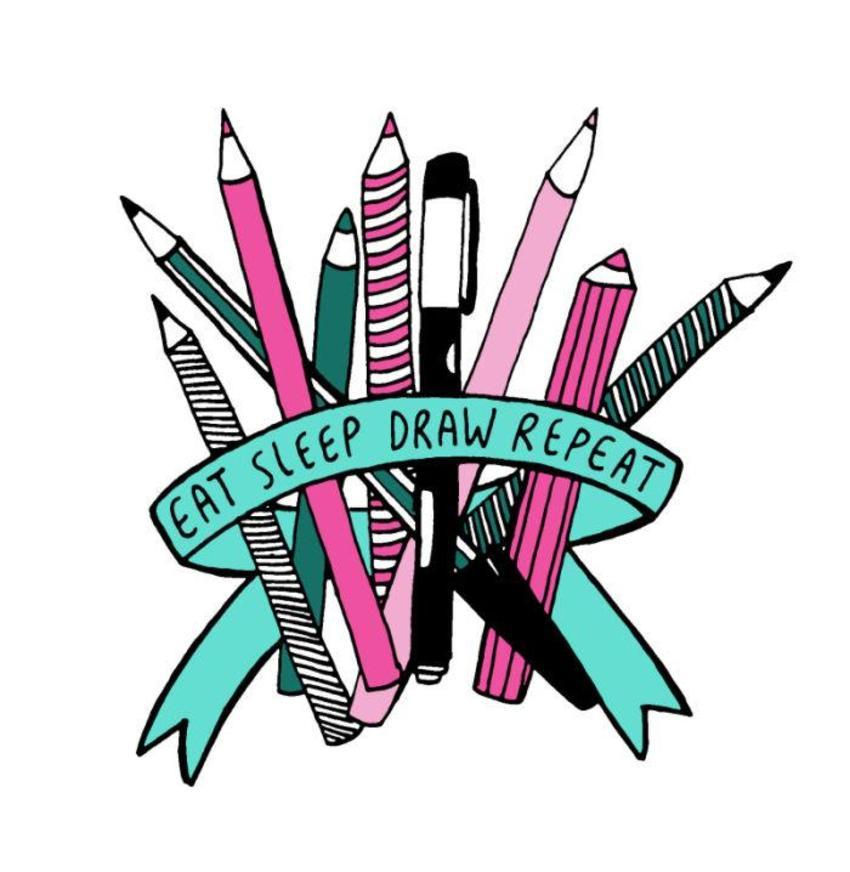 Eat Sleep Draw Repeat.jpg