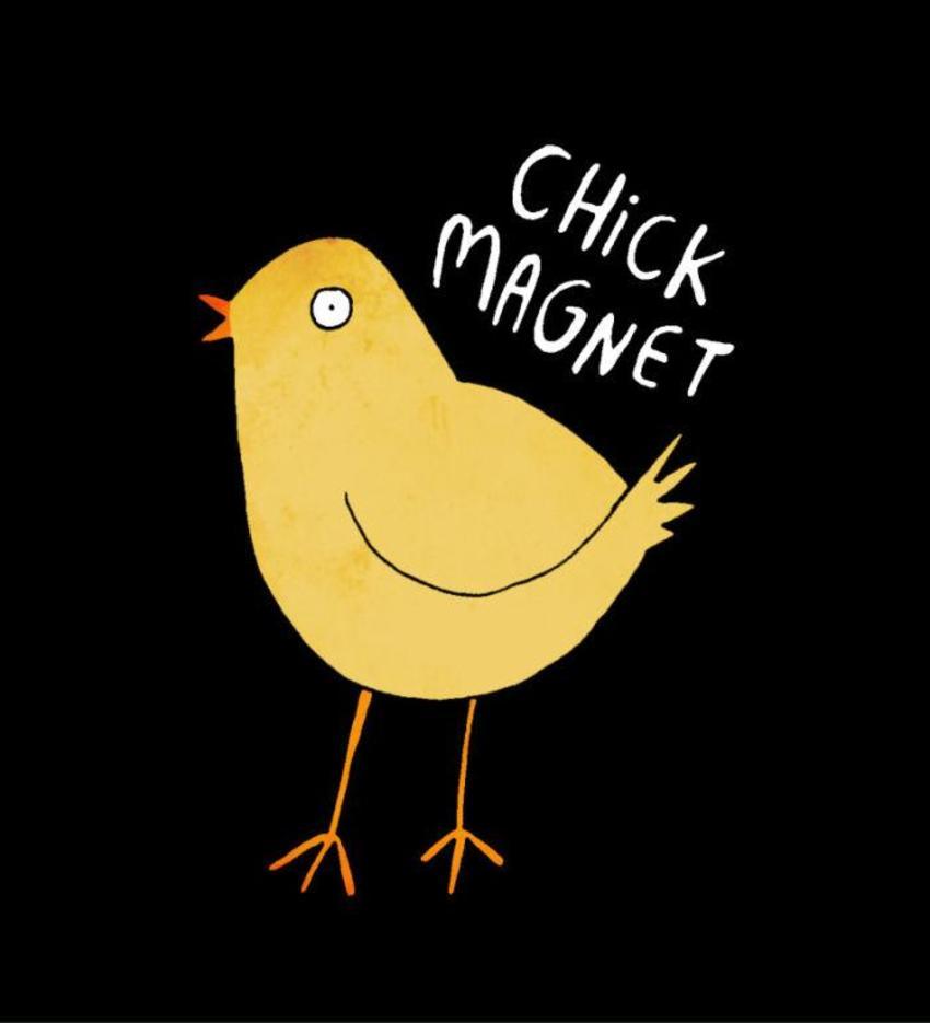 Chick Magnet.jpg