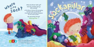 a-scudamore-sockapillar-jpg