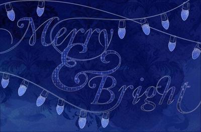 cc-merry-bright2-psd