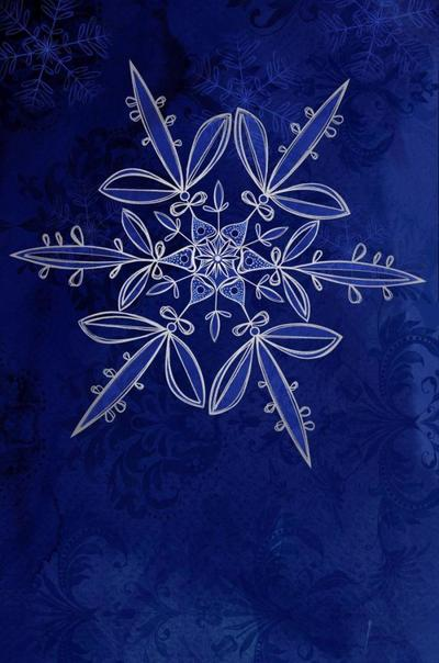 cc-snowflake2-psd