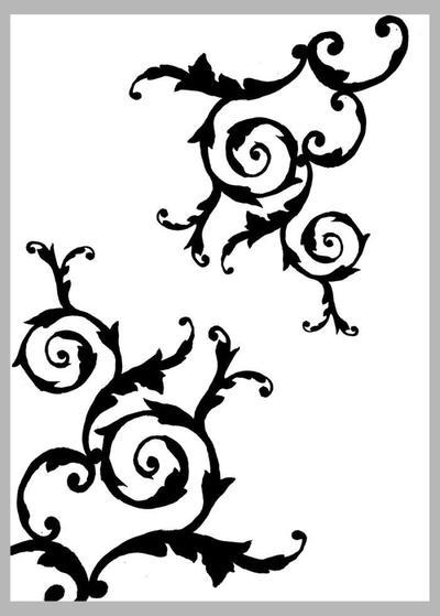 loose-heart-xmas-scrollwork-copy-jpg