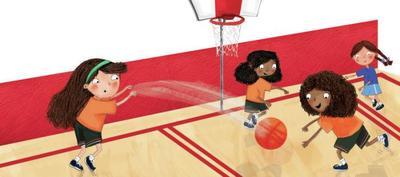 page-8-9-basketball-colour0-jpg