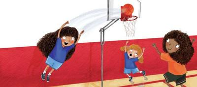 page-6-7-basketball-colour-new-jpg