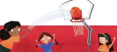 page-4-5-basketball-colour-jpg