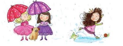 dancing-in-puddles-jpg