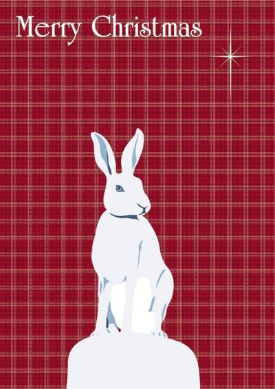 hare-xmas-vector-tartan-jpg