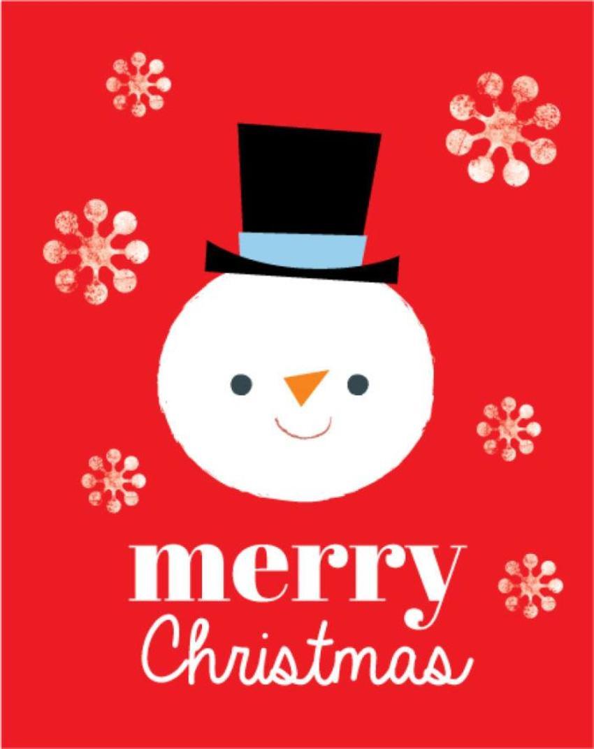 Snowman-Christmas.jpg