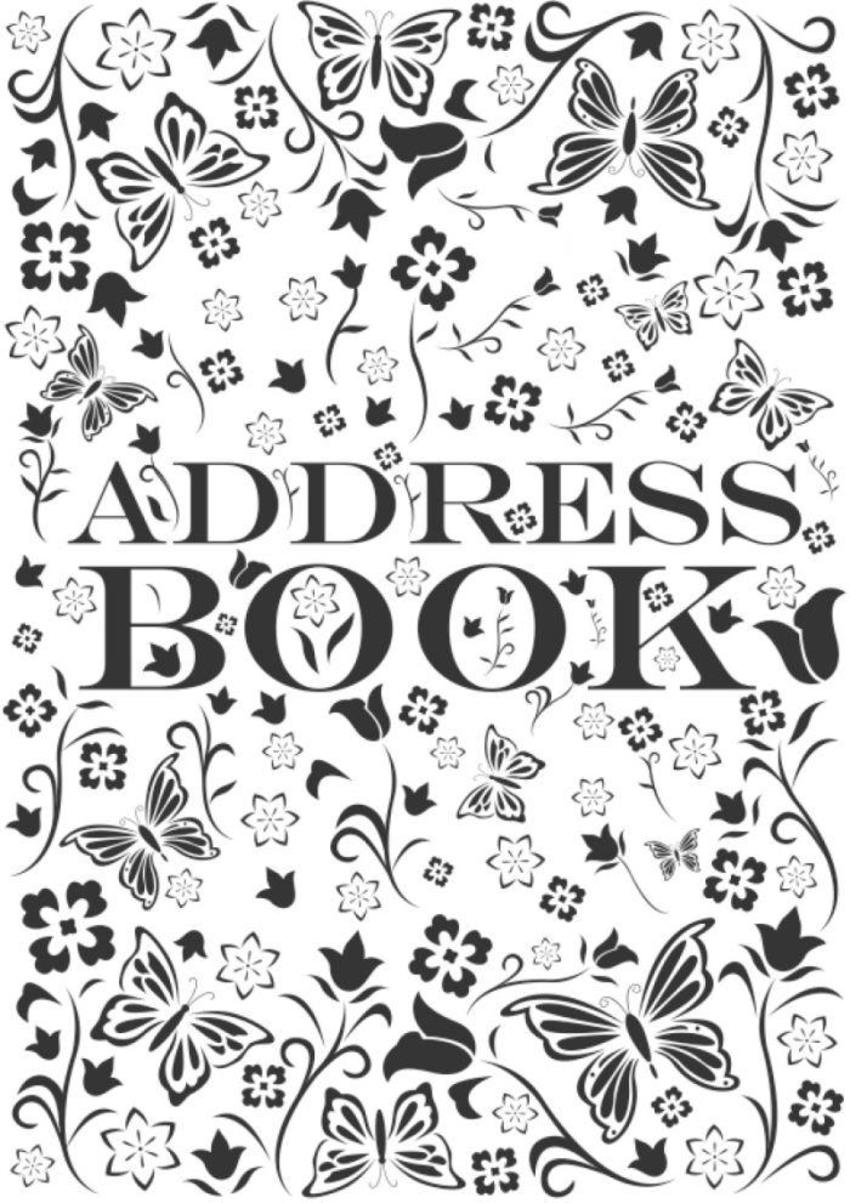 Ed_Myer_Address_Book_17.png
