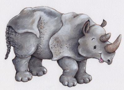 rhino-jpg
