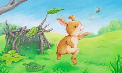 rabbit-playing-leaping-cute-jpg