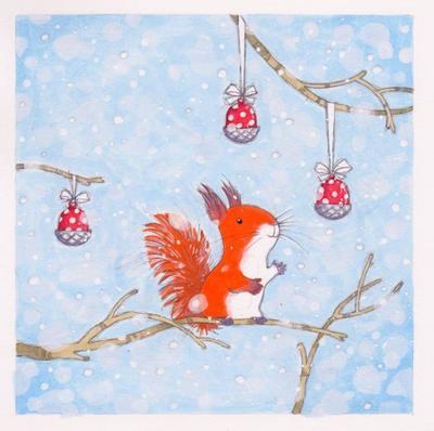 snowy-squirrel-jpeg-1