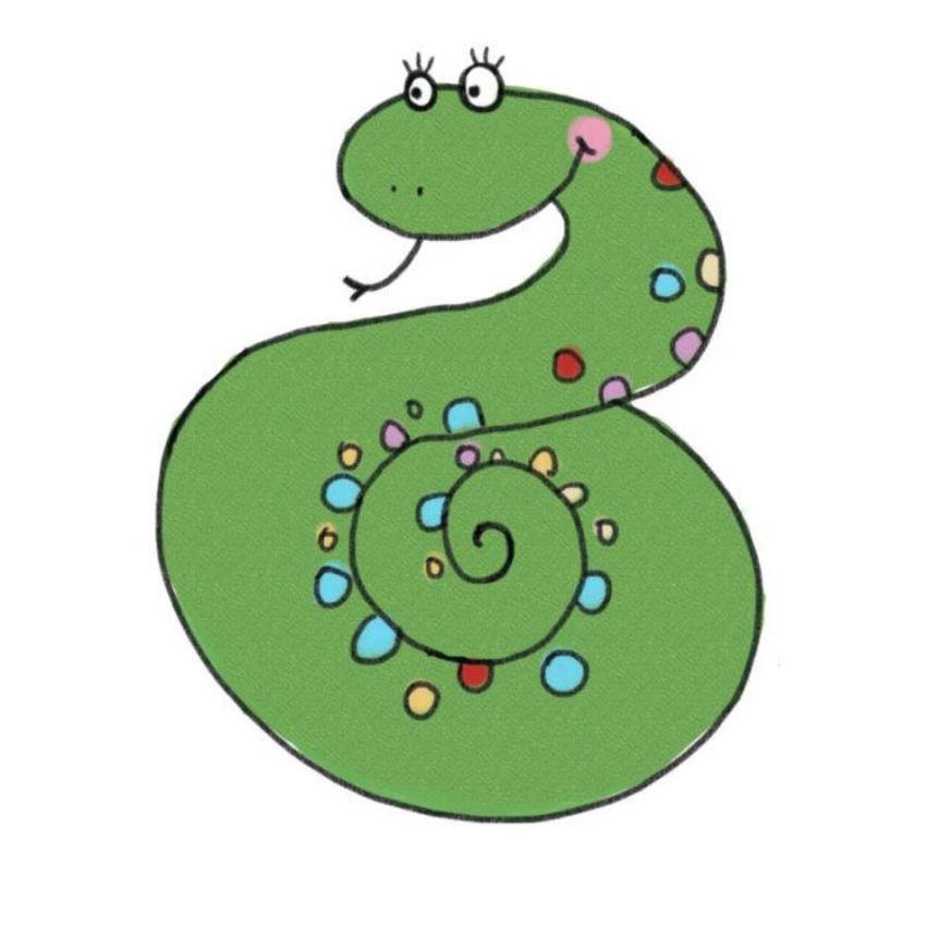 snake.psd