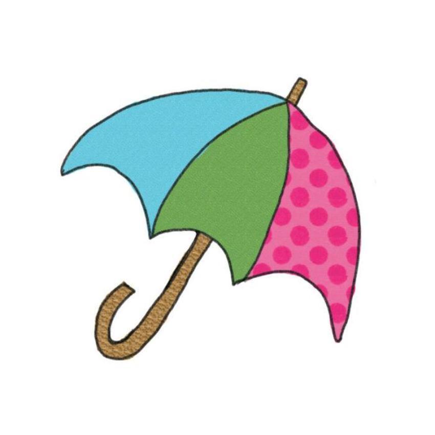 umbrella.psd