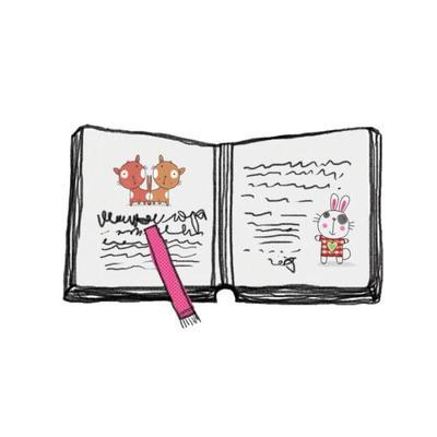 book-psd