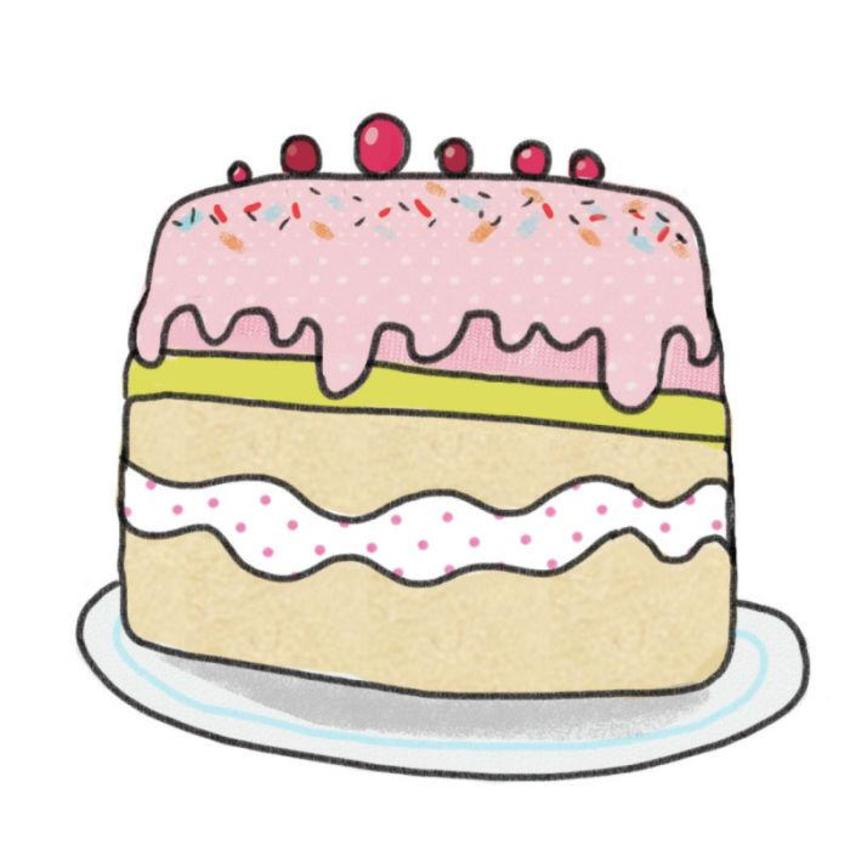 CAKE.psd