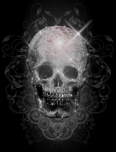 skull1-jpg