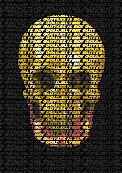 skull11-jpg