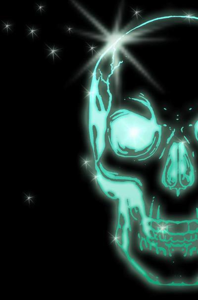 skull2-jpg