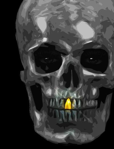 skull3-jpg