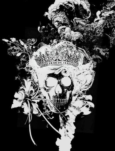 skull5-jpg