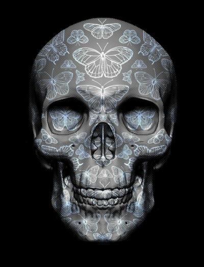 skull9-jpg