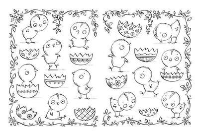baby-chicks-pattern-jpg