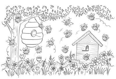 bees-jpg-2