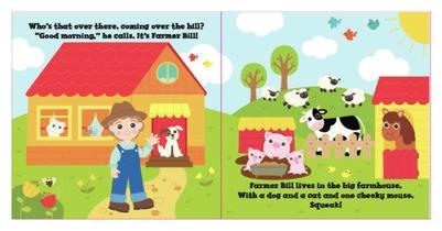 tt-play-read-spread-template-farm-ai