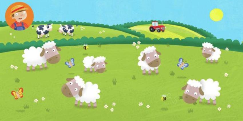 make and play sheep.jpg