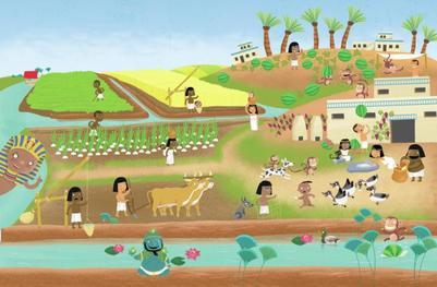 egyptian-agriculture-jpg