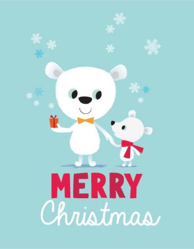 polar-bear-christmas-jpg