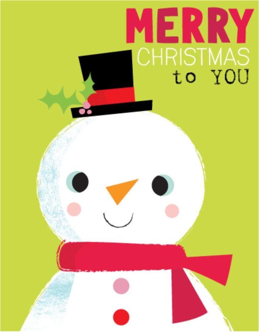 Snowman Winter Chrsitmas.jpg