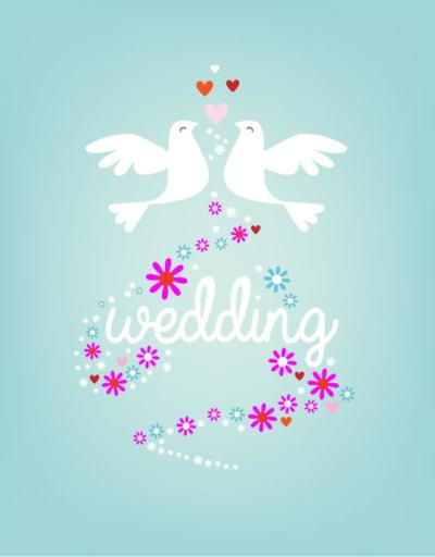 wedding-doves-jpg