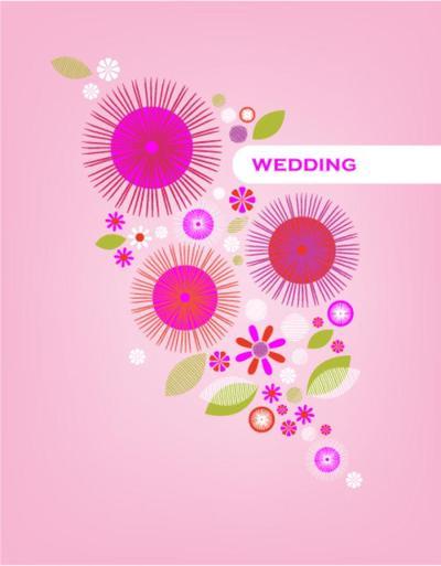 wedding-flowers-jpg