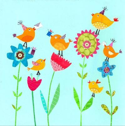 ptwins-birds-flowers-jpg