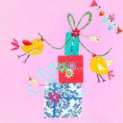 ptwins-birds-gifts-jpg
