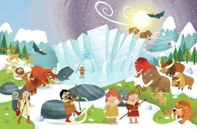 ice-age-spread-1-jpg