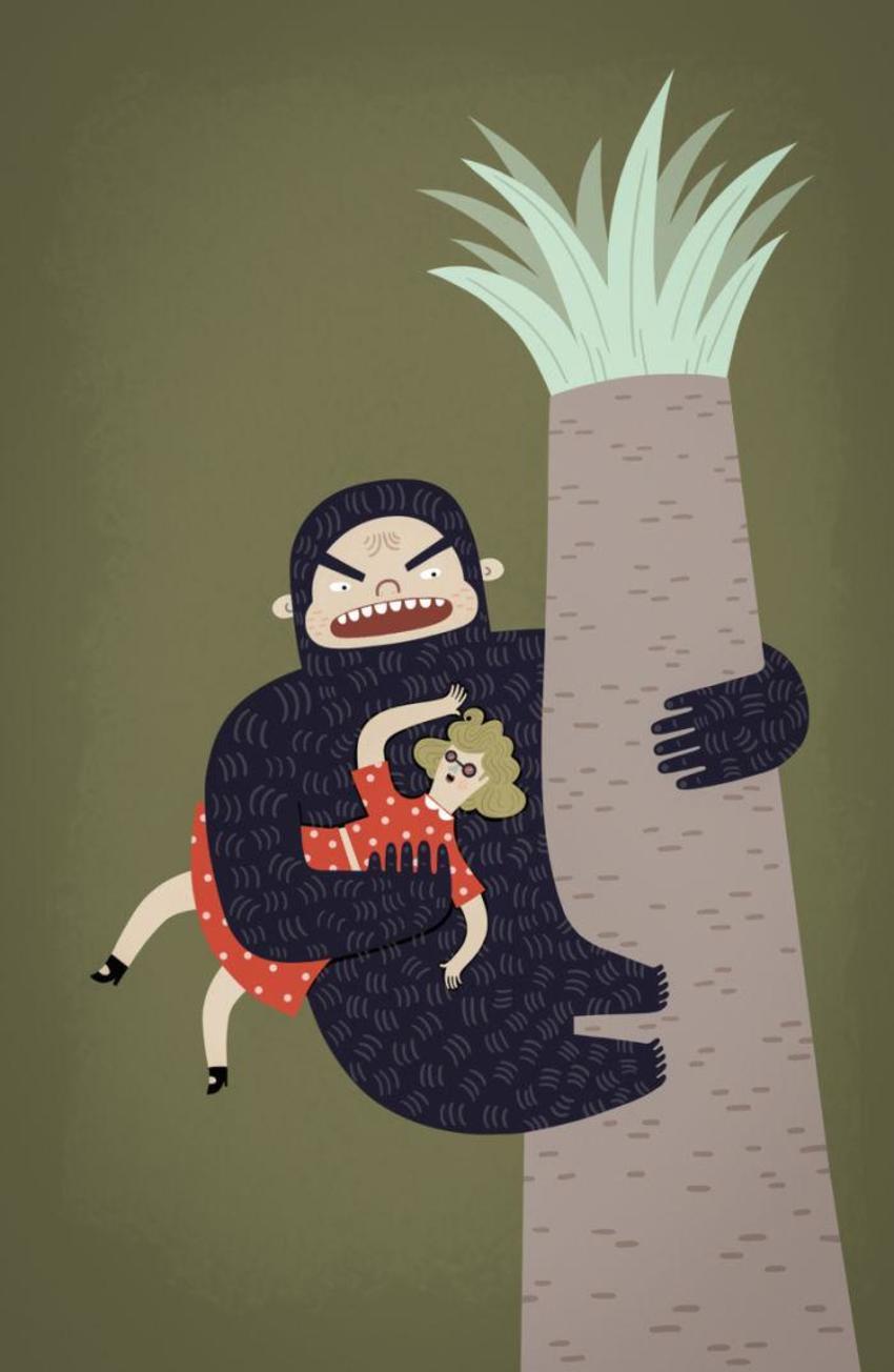 Gorilla!.jpg
