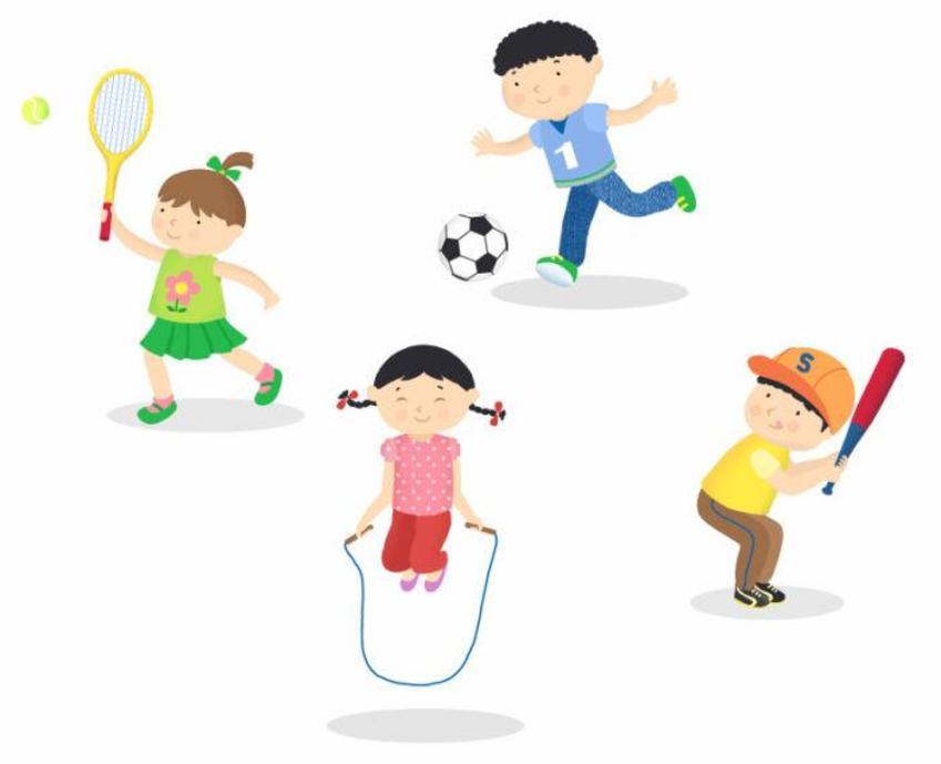 Sports Day .jpg