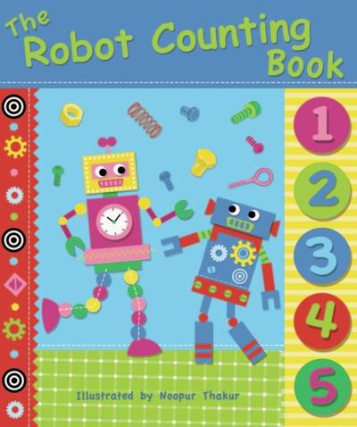 the-robot-counting-book-cover-jpg