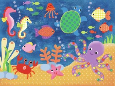 under-the-sea-jpg-2